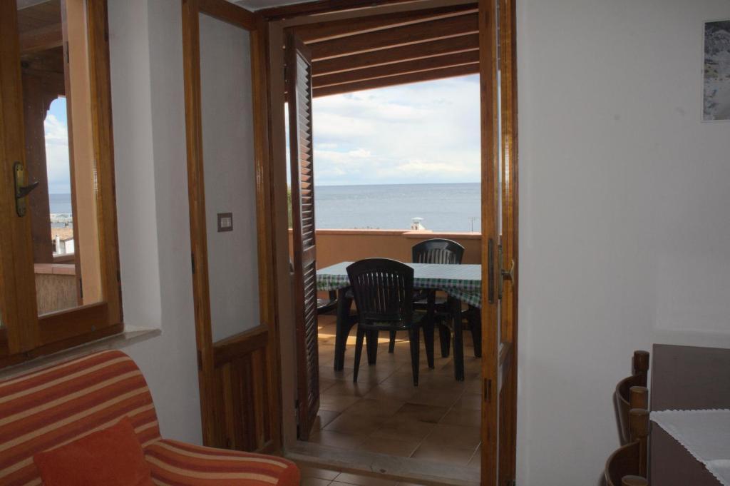 Apartment Palmasere's Beach img52