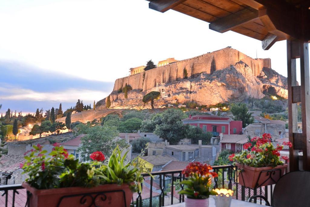 Hotel Byron Atenas Ofertas De último Minuto En Hotel Byron