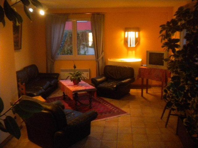 Gunstige Hotels In Colmar