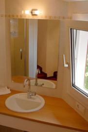 Hotel dolomiten collalbo online booking viamichelin for Design hotel dolomiten