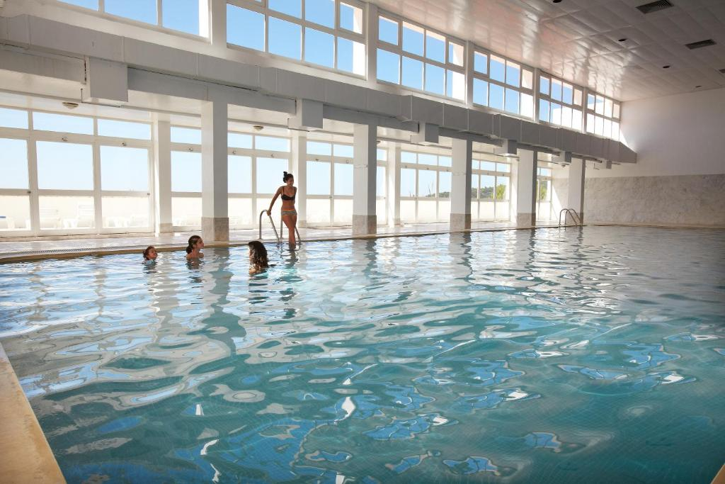 Hotel do Mar, 2970-628 Sesimbra