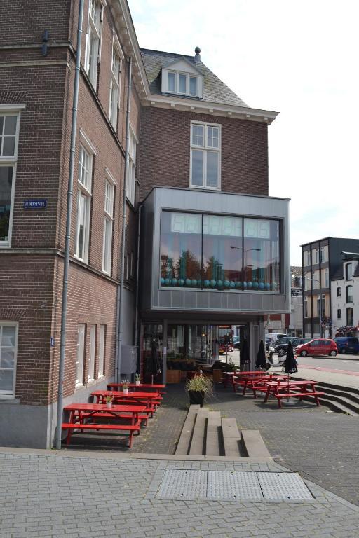het paleis groningen in netherlands - room deals, photos & reviews