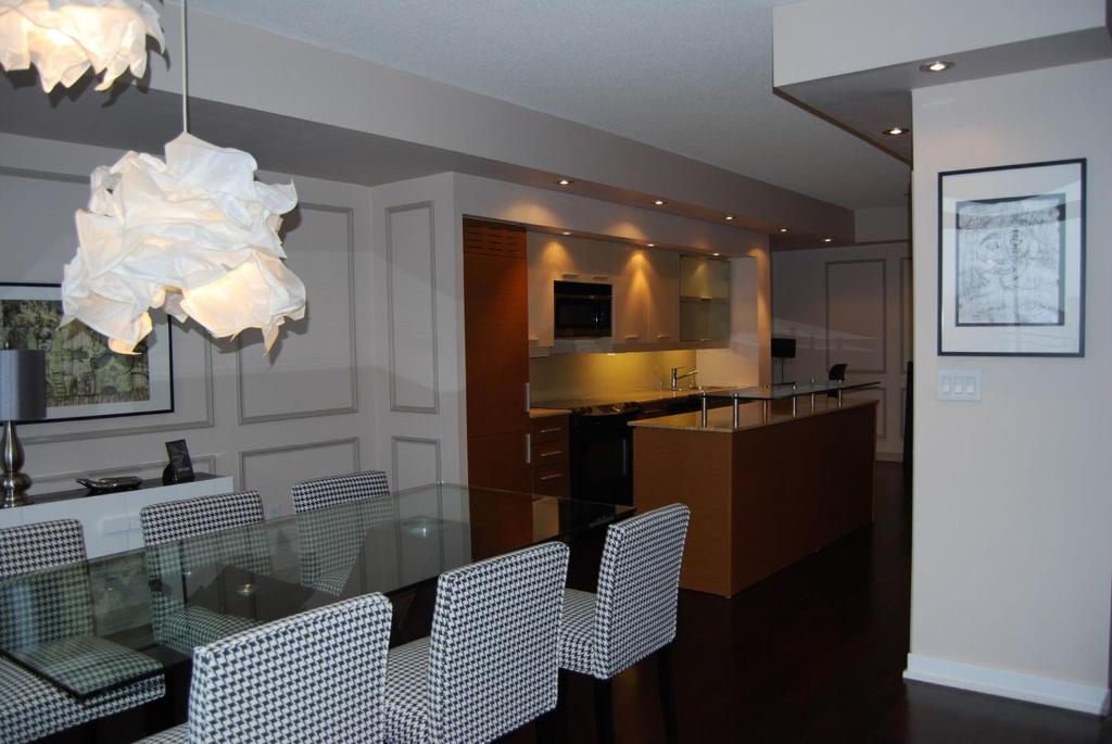 See all 27 photos Luxury Downtown Water Front Condo by STS