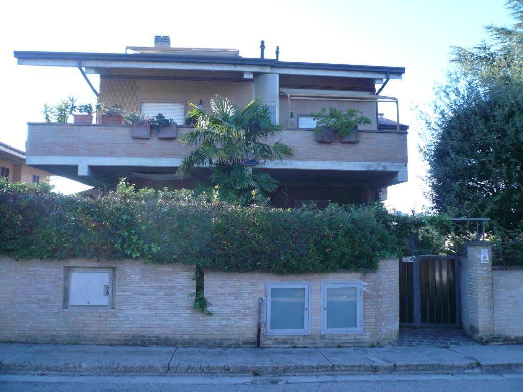 Hotel A Porto Sant Elpidio Italia