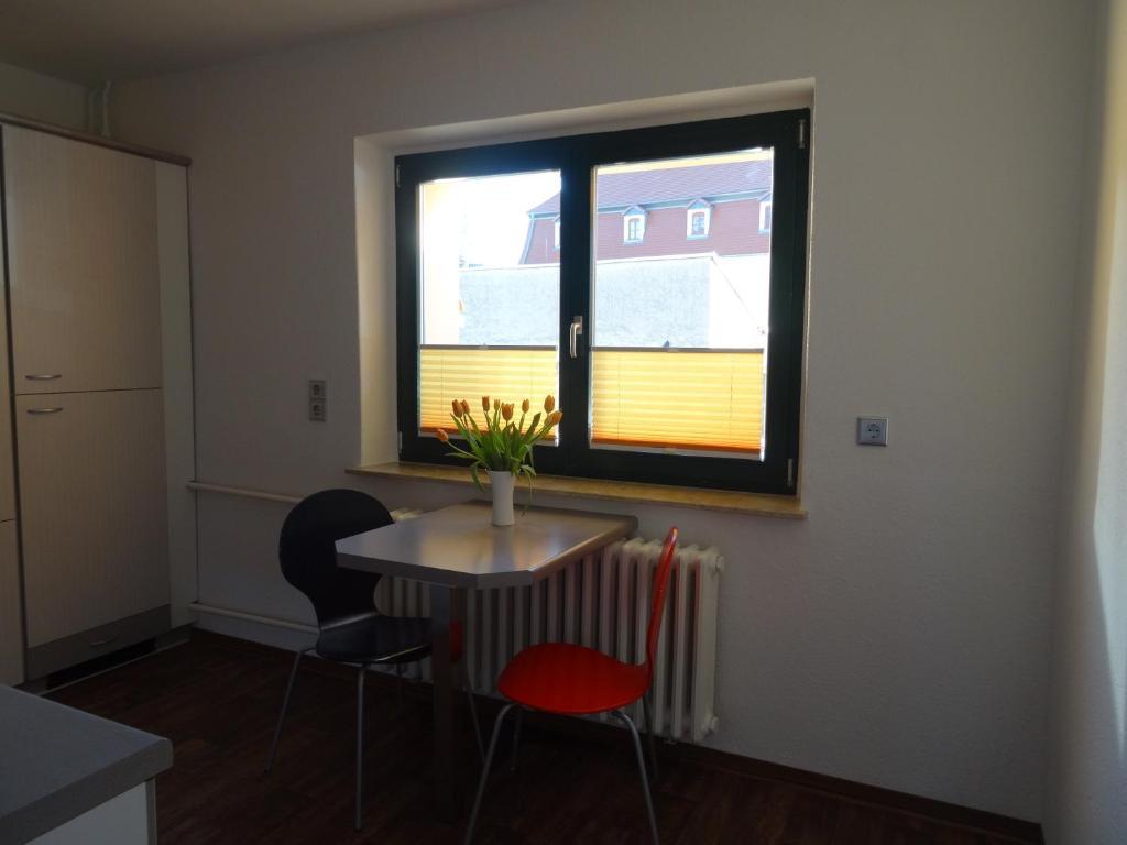Hotels in Laußnitz - Hotelbuchung in Laußnitz - ViaMichelin