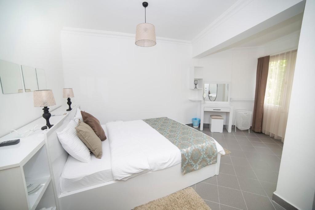 Downtown Fethiye Suites, 48300 Fethiye