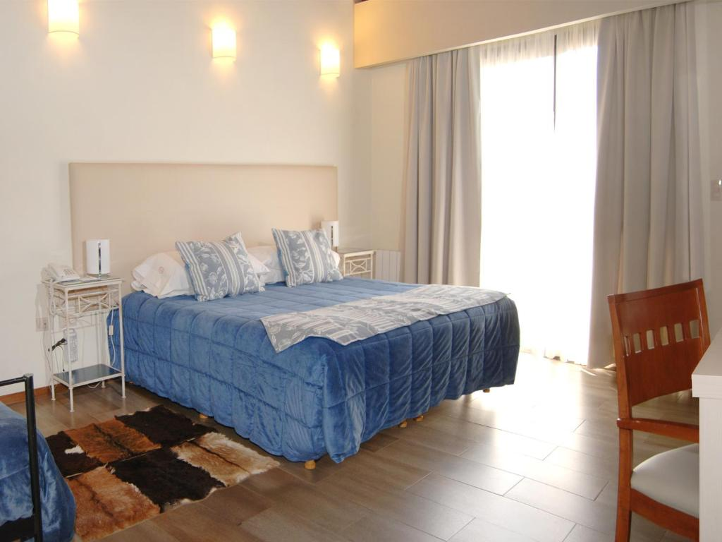 Superior Double Room Piedras Del Sol