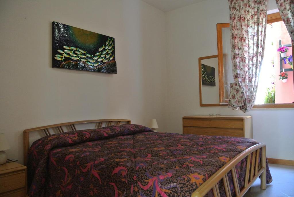 Casa Vacanze La Vite bild1