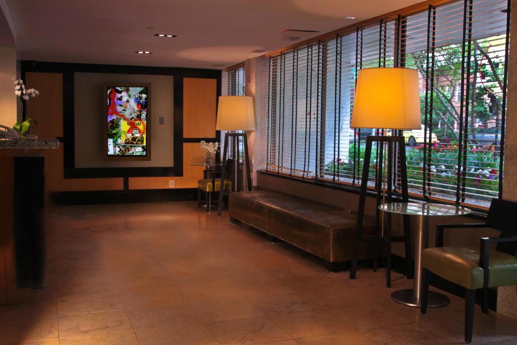 River Inn Hotel Washington Dc