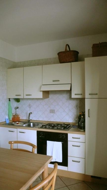 Posidonia Holiday Home image3