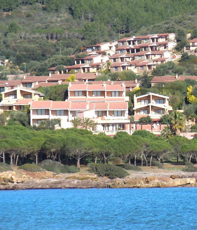 Casa Vacanza Porto Corallo image1
