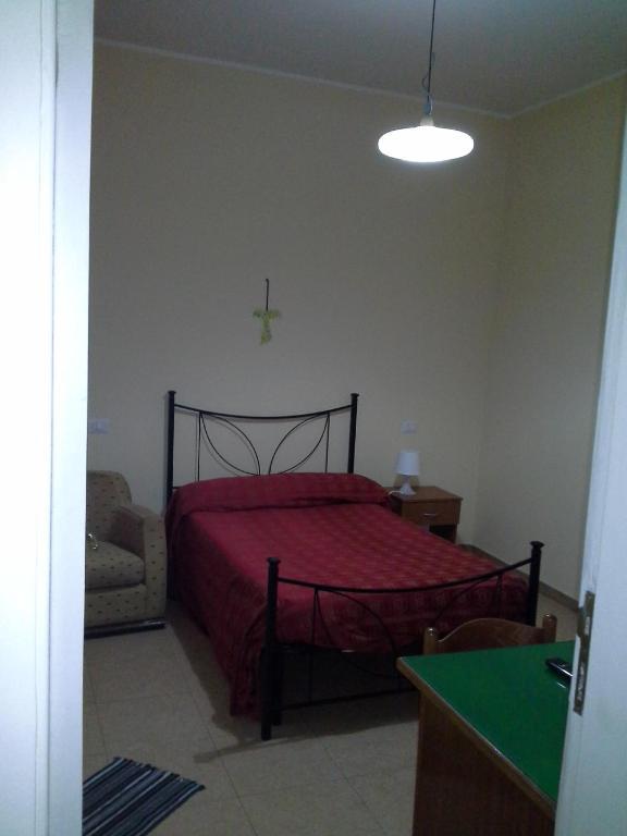 la casa di ermelinda reggio calabria online booking viamichelin. Black Bedroom Furniture Sets. Home Design Ideas