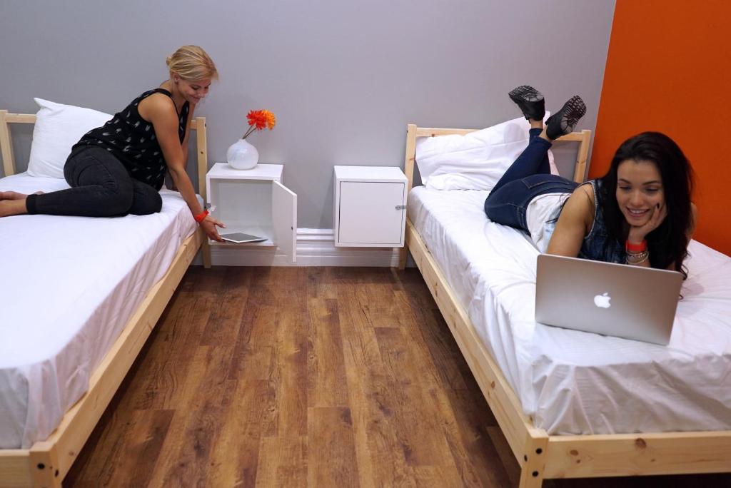 Cozzystay Accommodation