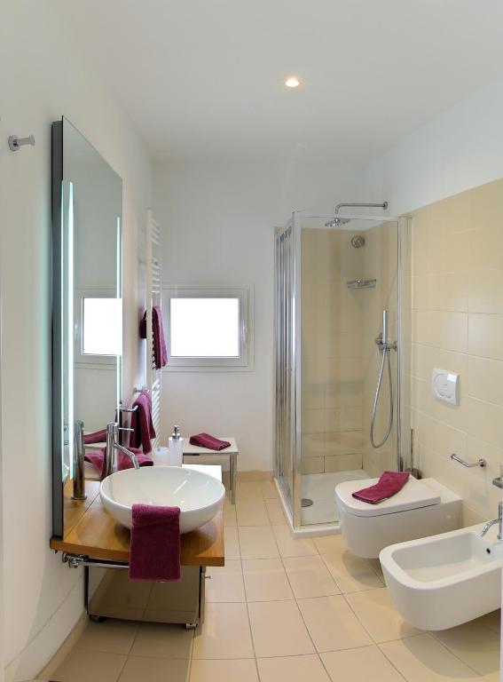 Residence Grandi Magazzini bild6