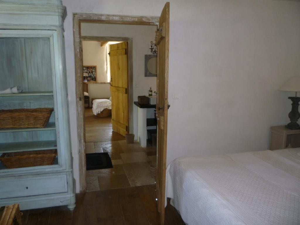Hotel Saint Cirq