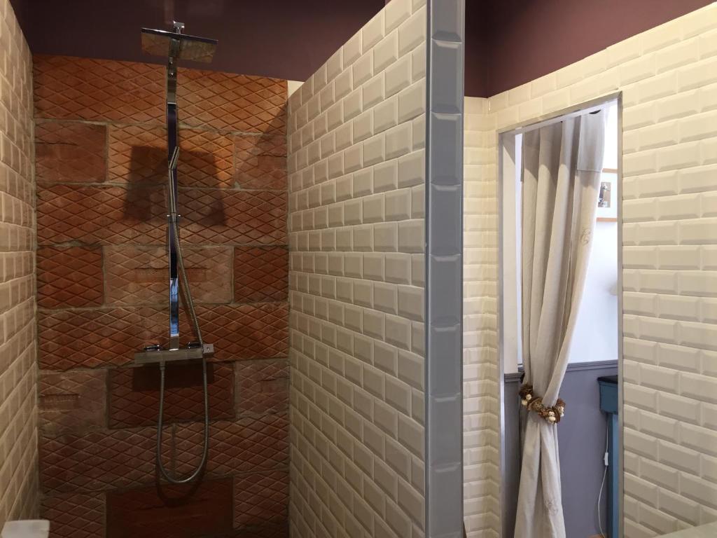 le paill de torreilles r servation gratuite sur viamichelin. Black Bedroom Furniture Sets. Home Design Ideas