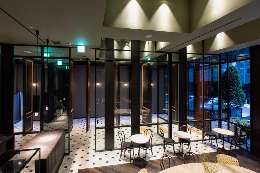Hotel Seoul Gunstig