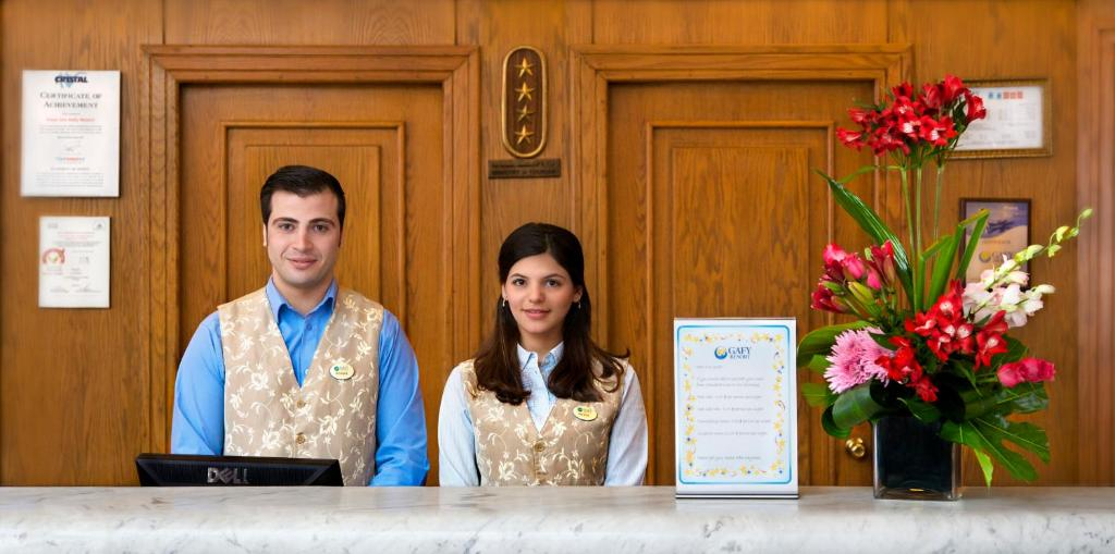 Gafy resort sharm el sheikh prenotazione on line viamichelin - Karaoke aggiungi un posto a tavola ...
