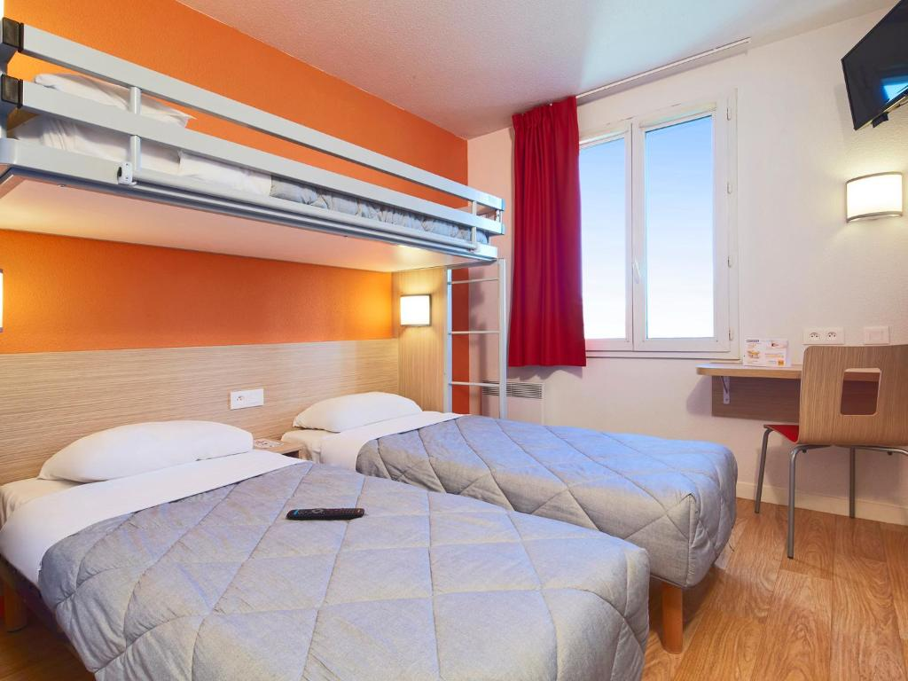 Hotel B And B Torcy