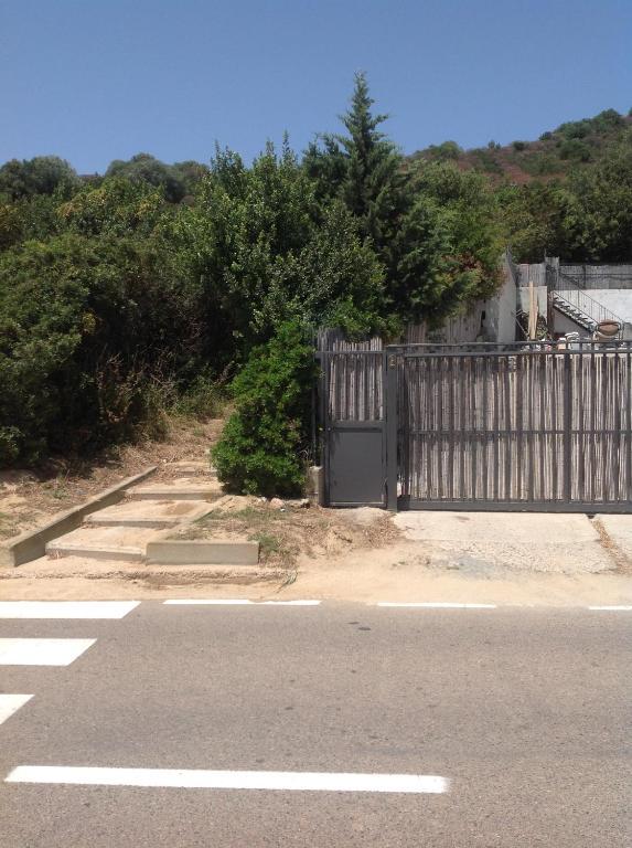 Battistina Holiday Home img1