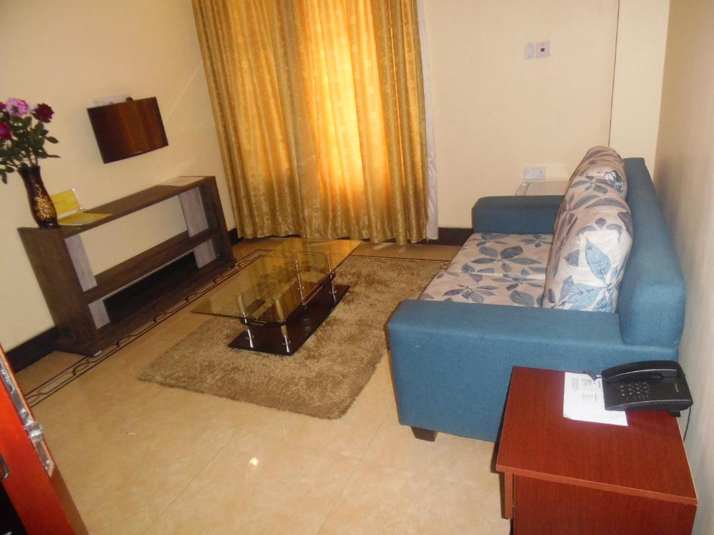 Lantana Hotel Dar Es Salaam Book Your Hotel With
