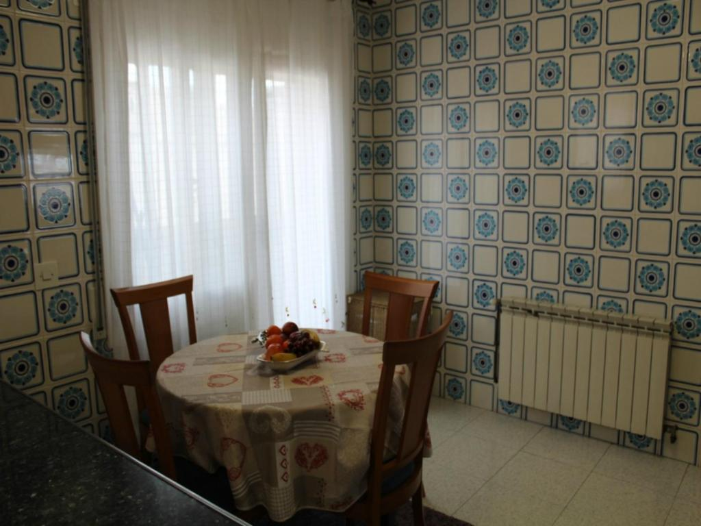 Double Room Bed and Breakfast Colom