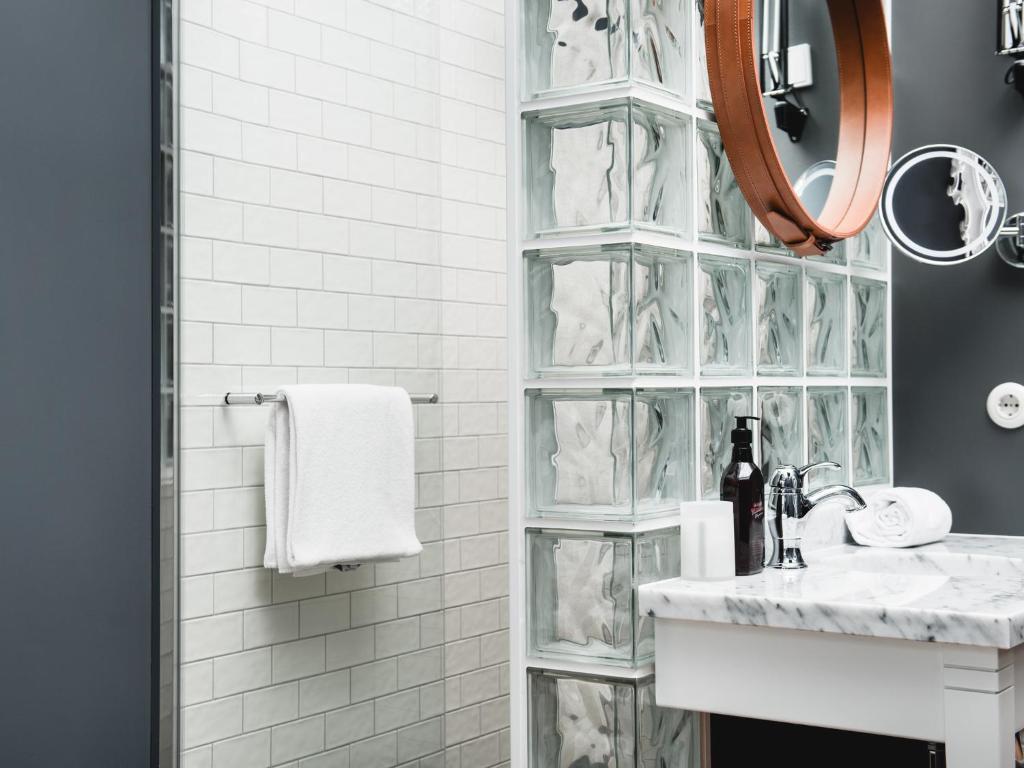 grand ferdinand vienna your hotel in the city center wien informationen und buchungen. Black Bedroom Furniture Sets. Home Design Ideas