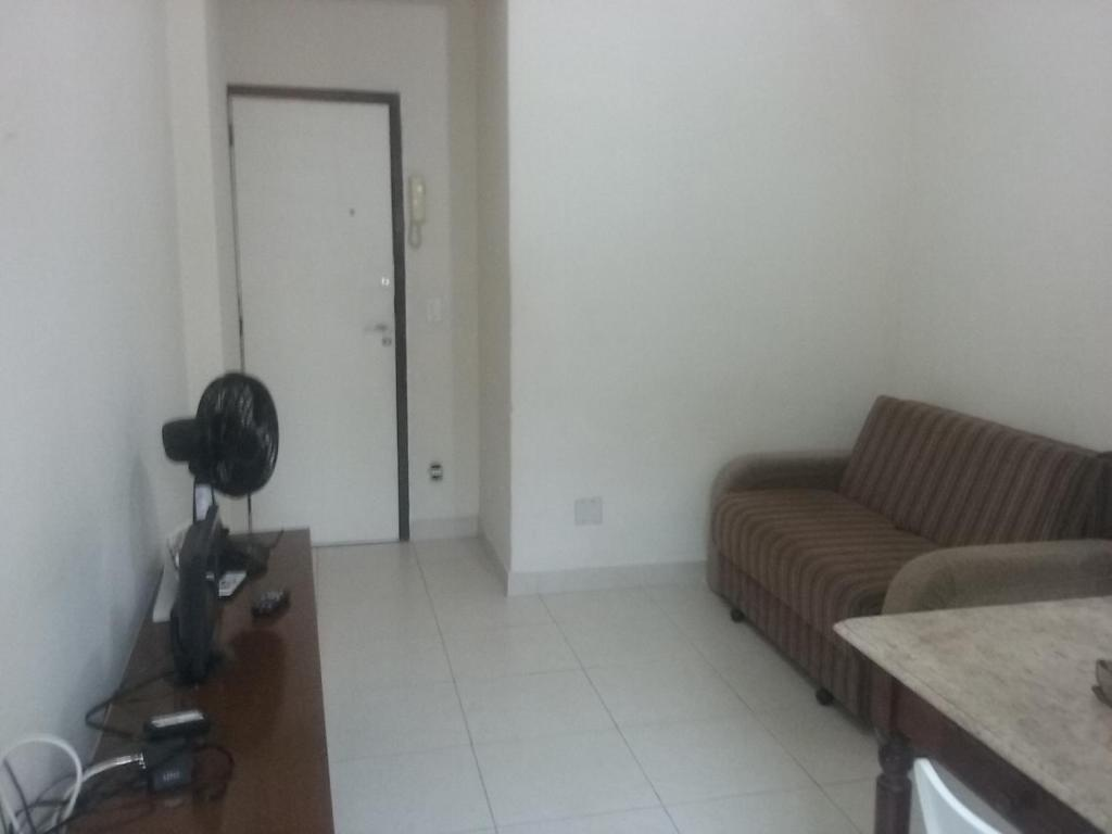 Apartamento Metro General Osorio
