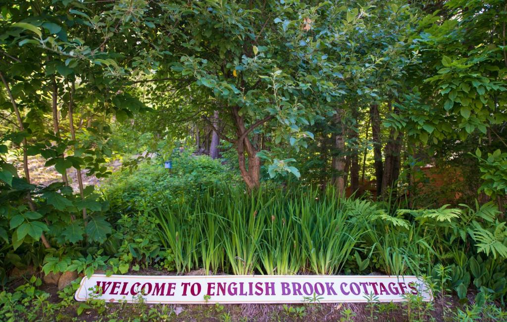 English Brook Cottages Warrensburg Book Your Hotel