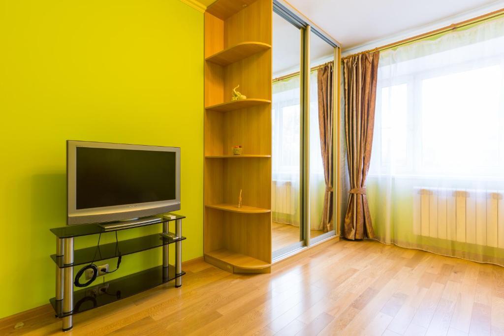 Star Apartment на Киевской