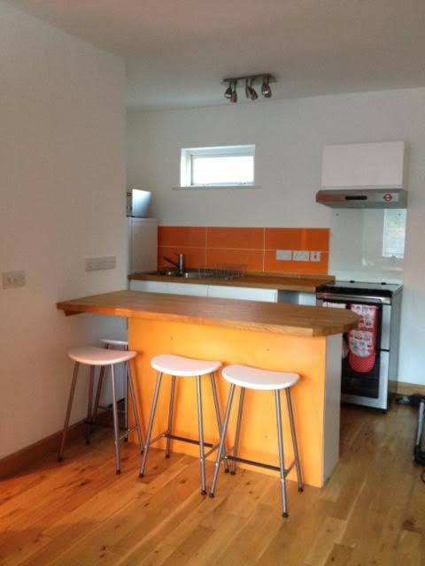 Galway City Self Catering - Salthill