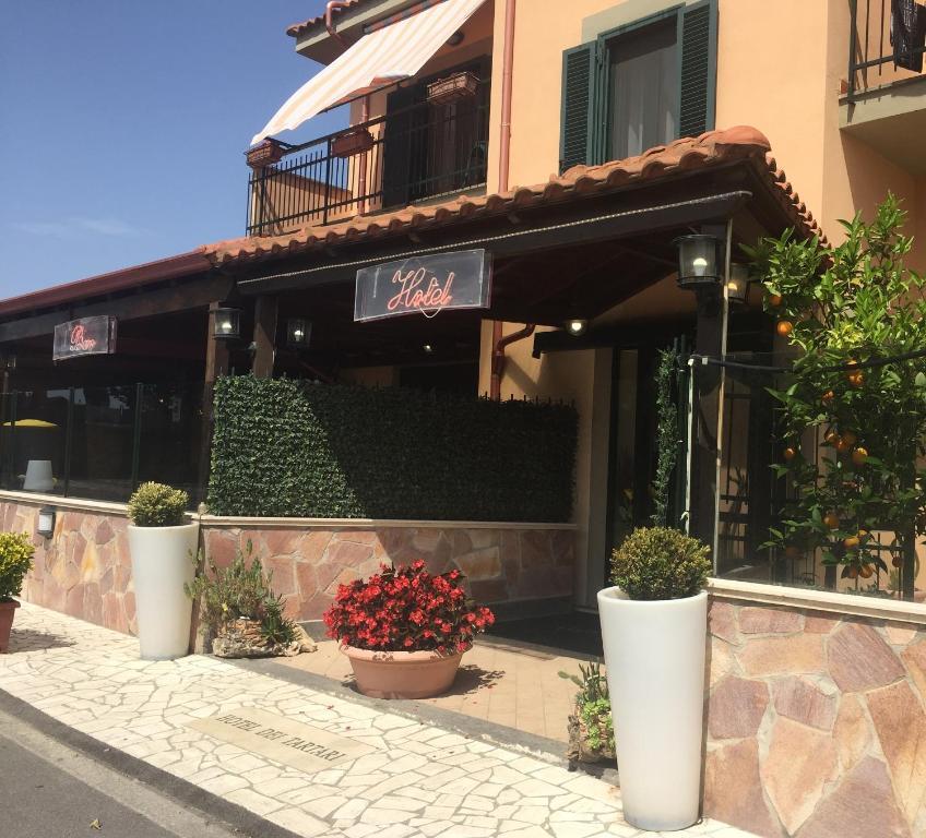 Bagni di tivoli hotels accommodation hotels in bagni di tivoli italy - Bagni di tivoli ...