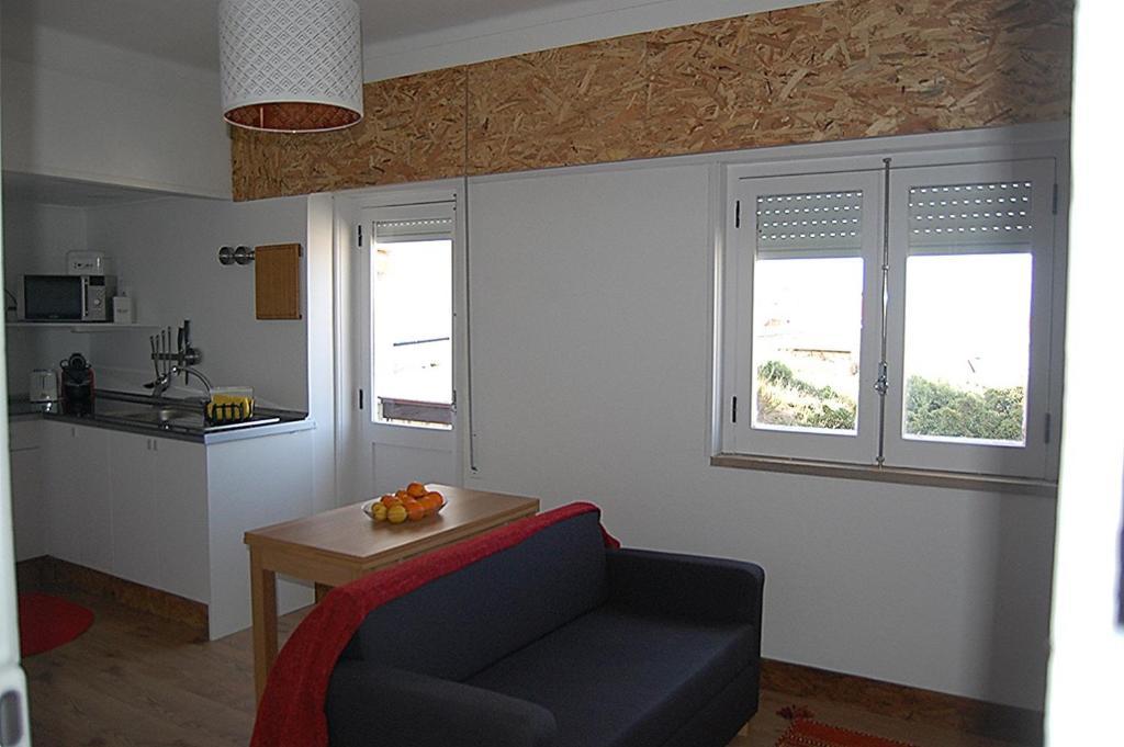 Casa Das Gaivotas, 2970-000 Sesimbra