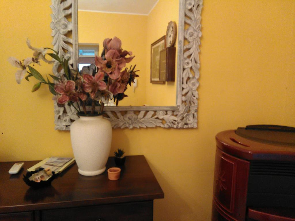Villa Donna Maria image2