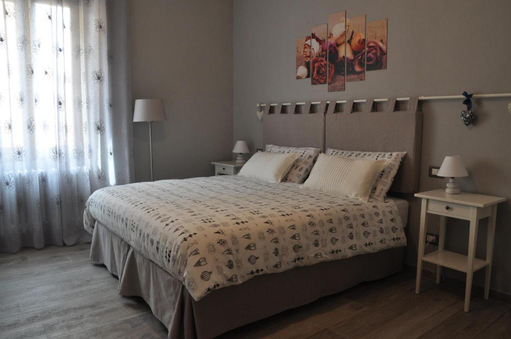 Residenza Cittadella 2, Guesthouse in Firenze, Italy | Wander