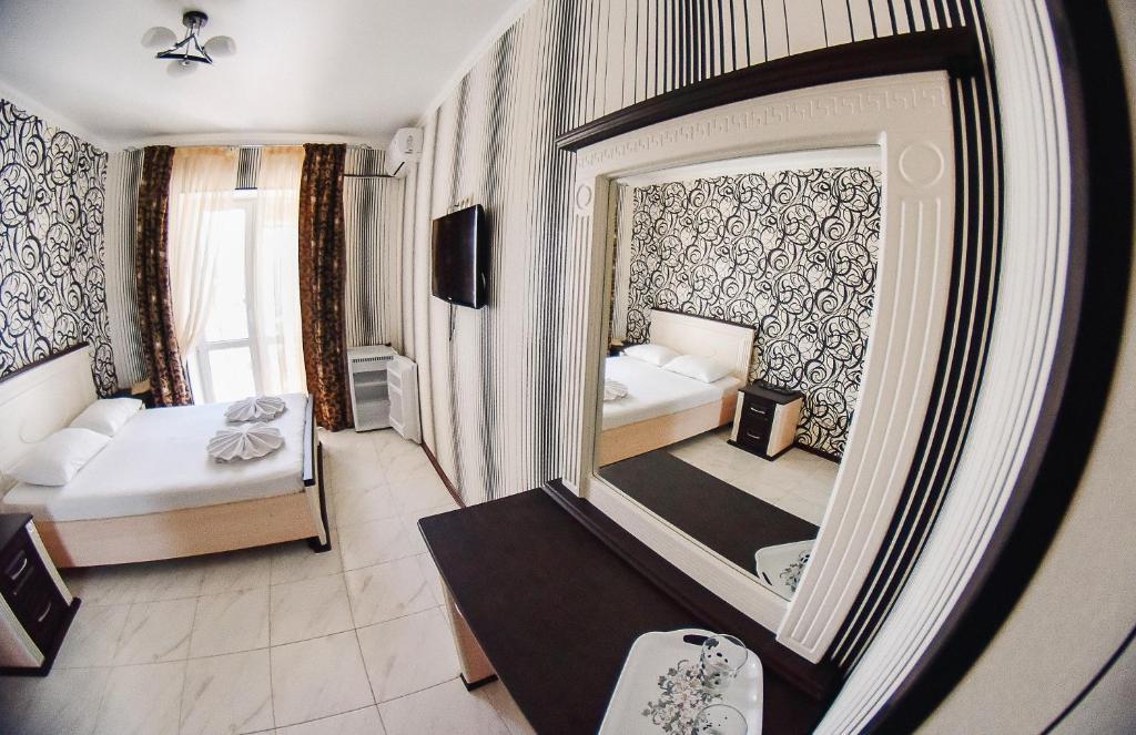 Guest House Ilios