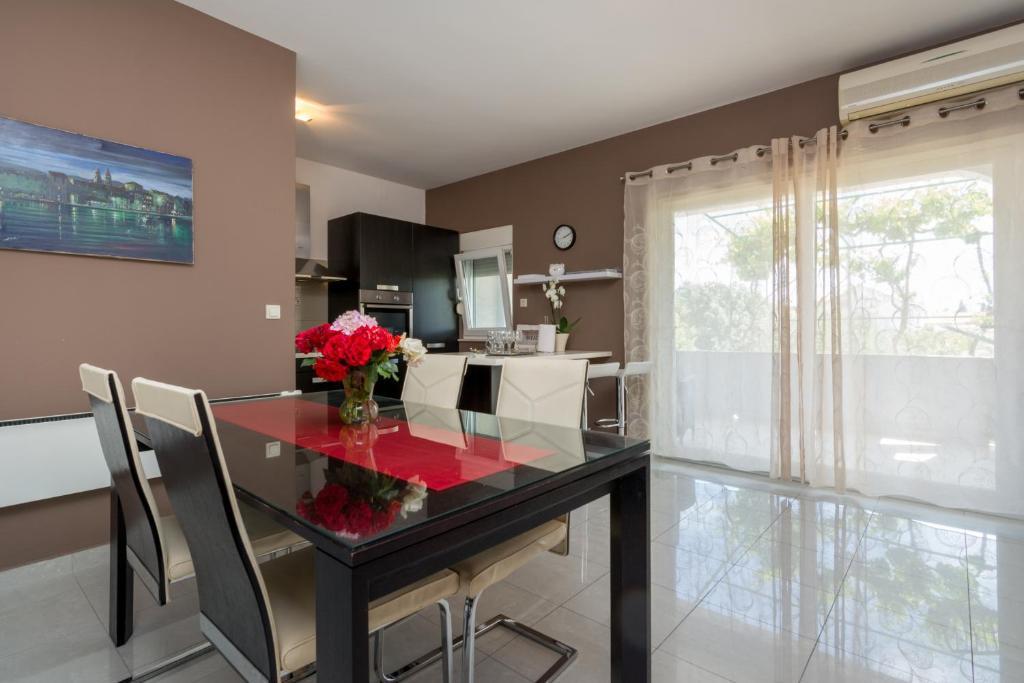 Apartman Verica