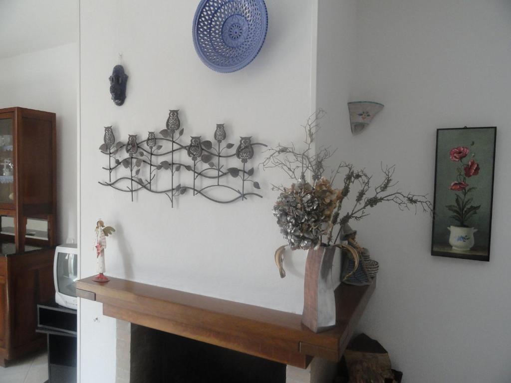 Appartamento Casa Tonina img7