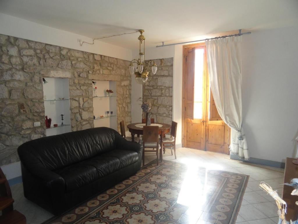 Appartamento Casa Tonina img5