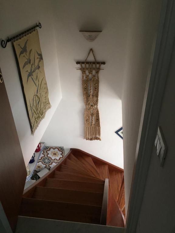 Appartamento Casa Tonina img8