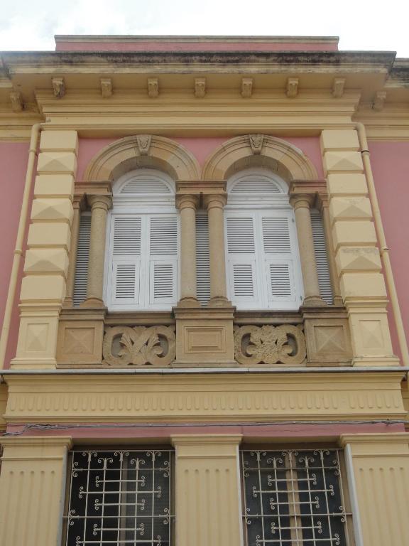 Appartamento Casa Tonina img2