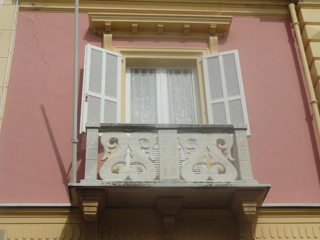 Appartamento Casa Tonina img3