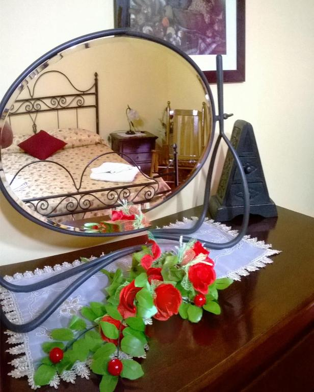 Movida Inn B&B