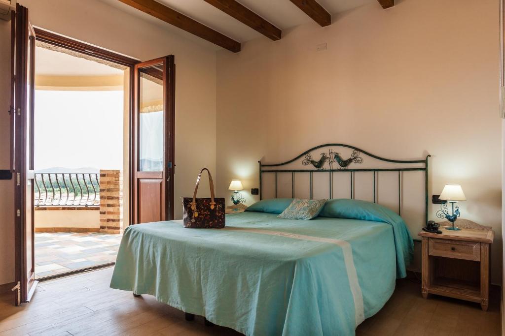 Residenza Petrera image4