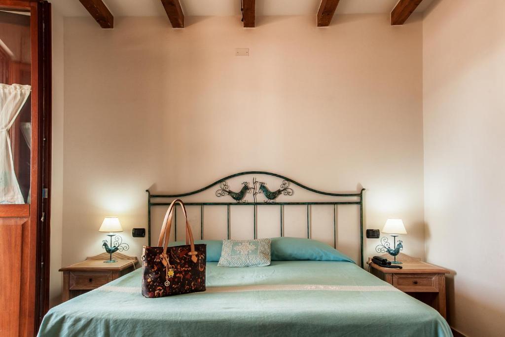 Residenza Petrera image7