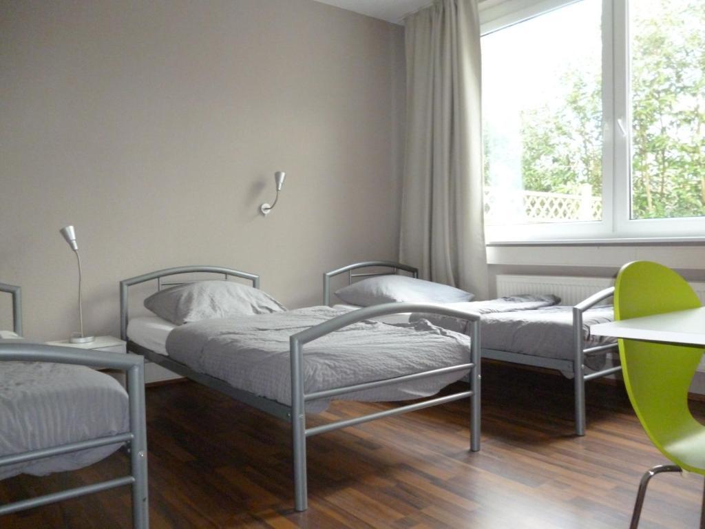 bergedorf haus 9 hamburg informationen und buchungen online viamichelin. Black Bedroom Furniture Sets. Home Design Ideas