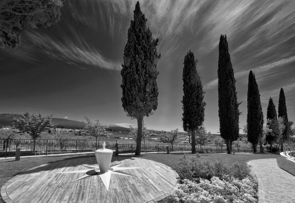 Villa Luisa San Felice Benaco