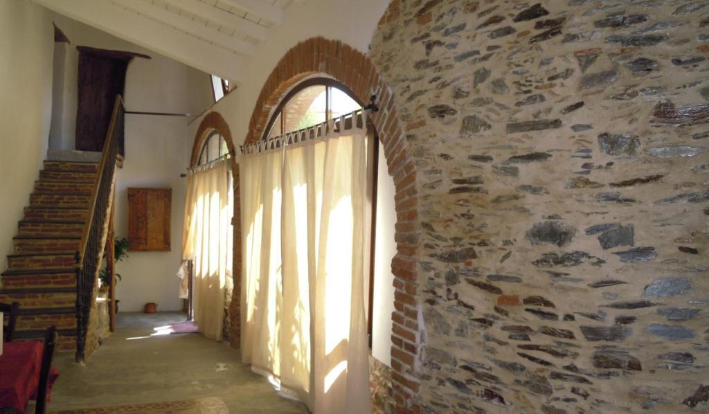 Il Portico Guesthouse image4