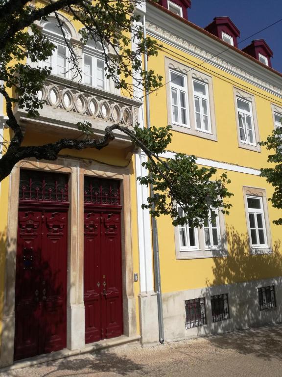 Ah33 - Estúdios, 3000-019 Coimbra