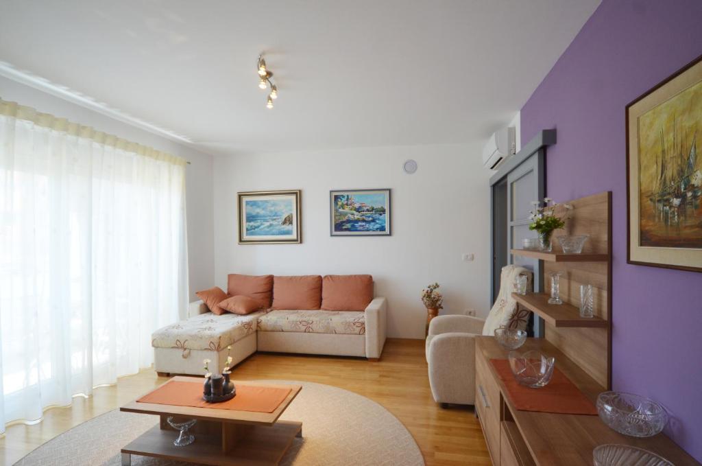 Apartment Emma